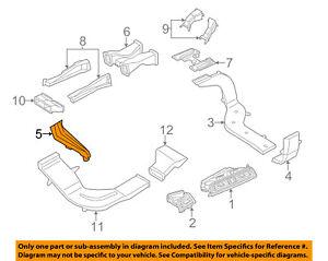 image is loading bmw-oem-11-16-528i-dash-a-c-ac-