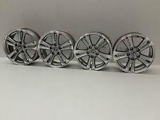 Satz Original 2012 Honda CR-Z CRZ Felgen 4 X Alufelgen 16X6J   16060B
