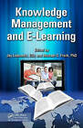 Knowledge Management and E-Learning by Taylor & Francis Ltd (Hardback, 2010)