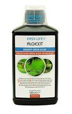 500 ml Easy Life AlgExit TOP Algenvernichter  (25,80 €/Liter)