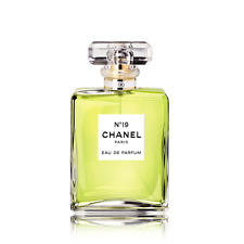 CHANEL N°19 EAU DE PARFUM 100ML SPRAY - PROFUMO DONNA