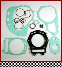 Dichtsatz Komplett für Suzuki DR 650 SE (SP46B) - Bj. ab 96