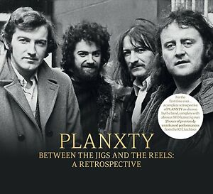 PLANXTY-BETWEEN-THE-JIGS-AND-THE-REELS-CD-DVD-NEW-2016
