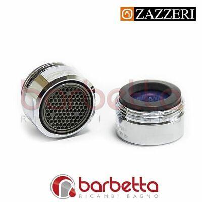2019 Mode Aeratore Lavabo Toscano Zazzeri 31000300a00crcr Mooi En Charmant