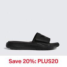adidas Alphabounce Basketball Slides Men's, 20% off: PLUS20