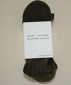 Calze Marc Jacobs piccola taglia pantofola a rrxqwB4Ea