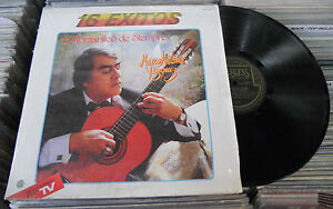 MARCO-ANTONIO-VAZQUEZ-EL-ROMANTICO-DE-SIEMPRE-16-EXITOS-MEXICAN-LP-BOLERO