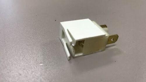 6791 Range indicator light 316022500