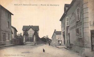 MELAY-route-de-Marcigny