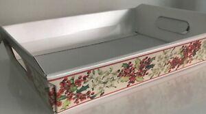 Pack-de-3-Noel-Panier-Cadeau-Boites-A-faire-soi-meme-Cadeau-Sucre-Plateau-emballage-en-carton