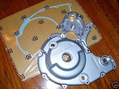 HONDA TRX300EX 300EX 300X ENGINE MAGNETO STATOR LEFT SIDE CASE COVER 93-09