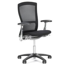 Knoll Life Chair Fully Loaded