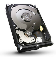 "2TB SATA Internal Desktop PC 3.5"" Hard Disk Drive HDD Windows Mac CCTV DVR PVR"