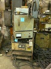 New Listingheat Treating Oven
