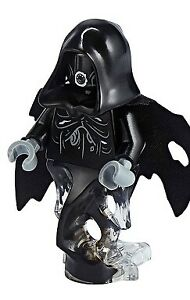 LEGO Minifigure New from set 75945 hp155 - Harry Potter Dementor