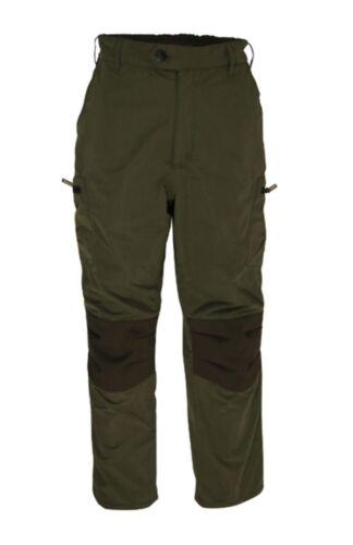 Jack Pyke weardale Pantaloni-TIRO//Caccia//pestaggio//Pesca