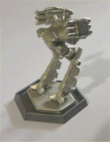 Battletech Zinnfigur BT 227 Locust IIC Zinnfiguren