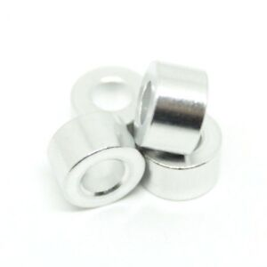 Aluminium-Spacer-6mm-for-M5-Bolt