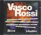 "VASCO ROSSI - RARO CD FUORI CATALOGO "" COMPILATION """