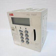 ABB PLC Pm554-tp ( PM554TP ) for sale online | eBay