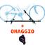 miniatuur 1 - Portabici da Tetto per Auto Biciclette Bicicletta Singola Bici Bike UNIVERSALE ✅