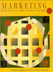 Marketing-Concepts-and-Strategies-Sally-Dibb-etc-Simkin-PRIDE-Ferrell