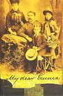 My Dear Emma by Robert Emeric Tyler, Rober Tyler (Paperback, 2003)