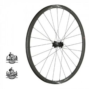 FSA-K-Force-Carbon-29-034-Boost-MTB-Wheelset-WideR25-29x24H-6-Pawl-Shimano-11s