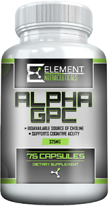 ALPHA-GPC-325mg-x-75ct-by-Element-Nutraceuticals-Boost-Cognitive-Function