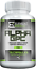 ALPHA-GPC-325mg-x-75ct-by-Element-Nutraceuticals-Boost-Cognitive-Function thumbnail 1