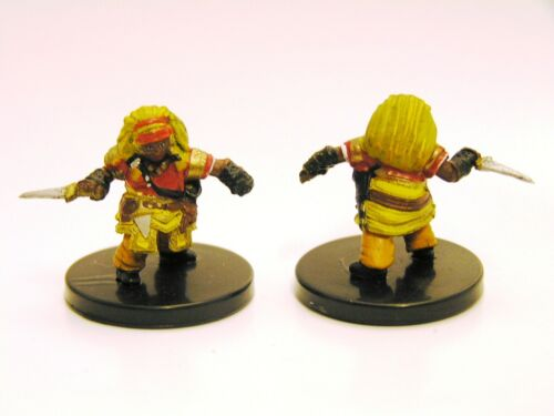 Pathfinder Battles Legendary Adventures D/&D Miniatur aussuchen