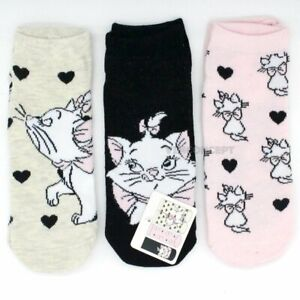 FREE NEXT-DAY Official Disney BAMBI Cosy SOCKS Trainers Girls XMAS Present Gift