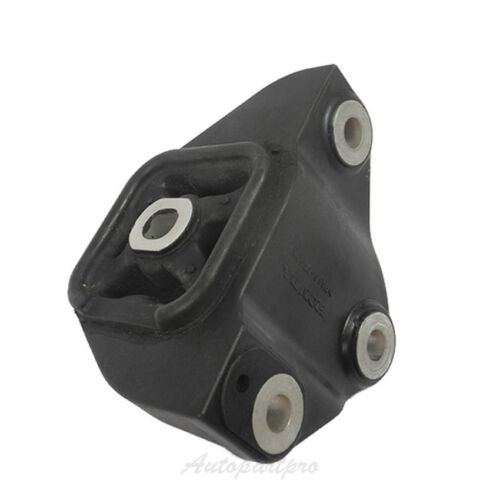Auto Parts and Vehicles Car & Truck Motor Mounts 65037 Rear ...