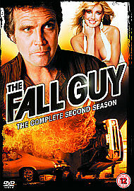 FALL-GUY-THE-COMPLETE-SECOND-SERIES-2-DVD-REGION-2-UK