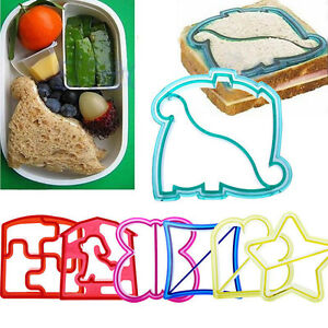 New-DIY-Kids-Sandwich-Toast-Cookies-Cake-Bread-Biscuit-Food-Cutter-Mold-Mould