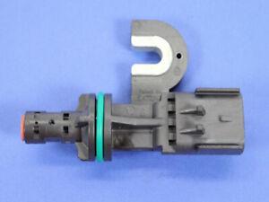 Mopar Camshaft Position Sensor