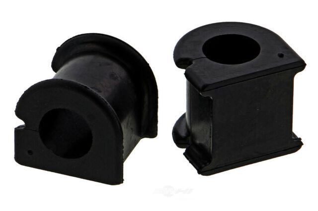 Suspension Stabilizer Bar Bushing Kit-AWD Rear Mevotech MS76869