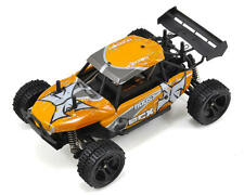 ECX00015T2 ECX Roost 1/24 RTR 4WD Electric Desert Buggy