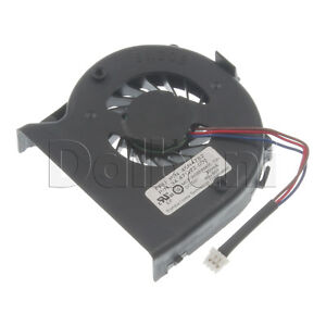 MCF-W08PAM05-Internal-Laptop-Cooling-Fan-Lenovo-Thinkpad-X200