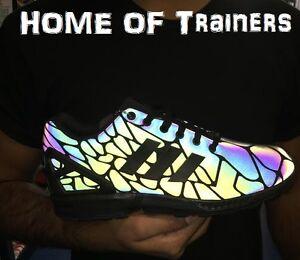 adidas zx flux color negro