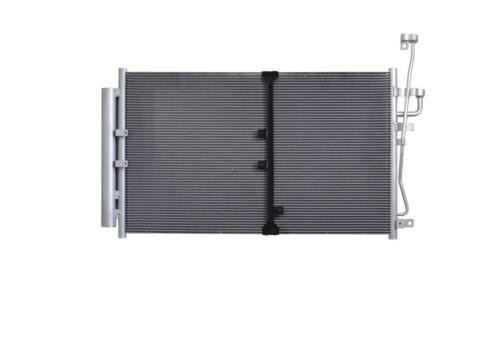 Climat Plus Frais Condensateur Climatisation Opel Antara 2,0 CDTI 4817557 96805196