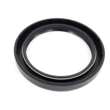 Dichtomatik TCM VA-070-BX 70MM V-Ring Shaft Seal