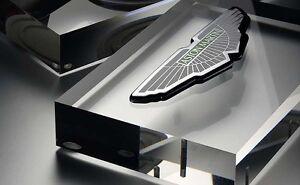 Aston-Martin-Wings-Badge-Block-Paperweight