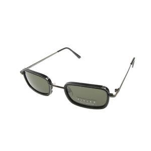 SISLEY-occhiali-da-sole-eleganti-donna-tonalita-MODA-VINTAGE-UV400-444-490