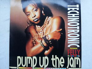 Technotronic-featuring-Felly-Pump-up-the-Jam