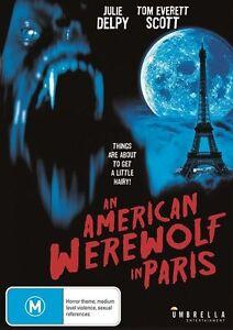 An-American-Werewolf-In-Paris-DVD-FREE-POST
