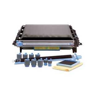KIT-trasferimento-HP-c8555a-per-LaserJet-serie-9500-NUOVO