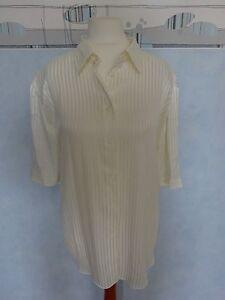 Bluse Damen Bluse Seidel Moden Gr. 44 - Hamburg, Deutschland - Bluse Damen Bluse Seidel Moden Gr. 44 - Hamburg, Deutschland