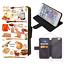 HARRY-POTTER-HOGWARTS-Wallet-Flip-Phone-Case-iPhone-4-5-6-7-8-Plus-X-comp thumbnail 2