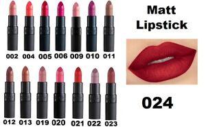 Gosh-Velvet-Touch-Lipstick-Matt-Effect-Full-Color-Long-Lasting-Shades
